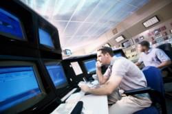 Digitális kép technikus oktatás már Magyarországon is!