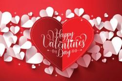 Ez is jó ajándék lehet Valentin-napra