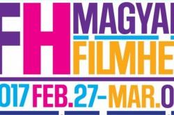 Hamarosan kezdődik a magyar filmhét