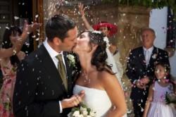 Divat lett a házasság