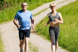 Az elhízás és a rák kapcsolata