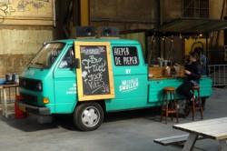 Indul az ország első Food Truck Rally-ja