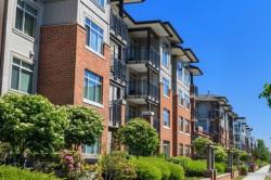Egyre drágábban vehetünk új lakást