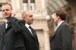 Megtilthatja-e az alkoholfogyasztást a munkaadónk? Londonban igen