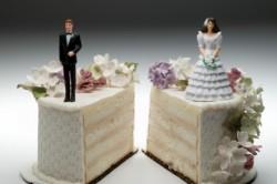 Ezért van a legtöbb válás márciusban és augusztusban