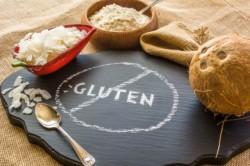 Nem mindenkinek ajánlott a gluténmentes étrend