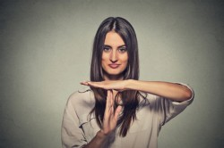 11 jel, hogy párjának nincsen érzelmi intelligenciája 2. rész