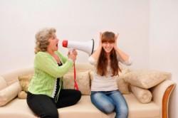Mamahotel: anyagi kérdés vagy életmódbeli szokás?