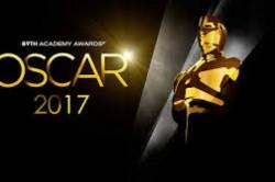 Akarja tudni, mit rejt az Oscar-jelöltek ajándékcsomagja?