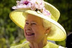 Kiderült, miket eszik II. Erzsébet