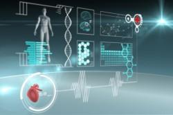 Biztonságossabb és gyorsabb gyógyulást ígér az e-egészségügy