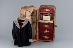 Vasárnapig látható a BÁV aukciós kiállítása