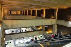 Drágultak a lakások a 4-es metró miatt