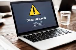 Tippek, hogy a digitális káoszban se tűnjenek el az adataink