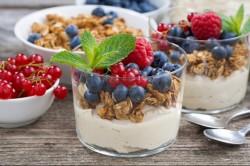 Nem minden joghurt jó a fogyókúrához