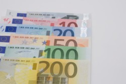 Megújulnak az európai pénzügyi szolgáltatások