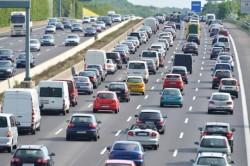 Elkészült a hazai autós szabálytalanságok toplistája