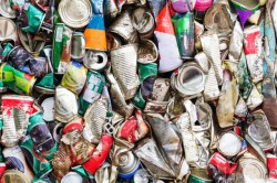 Folytatódik a Dobd be magad! környezetvédelmi program