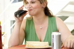 Cukor, szacharóz, glükóz, fruktóz - mik ezek, és mit okoznak?