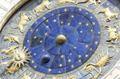 Párkapcsolati asztrológia online társkereső módra