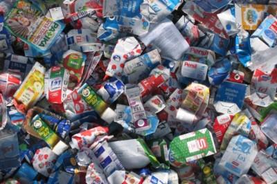 Lusták vagyunk szelektíven gyűjteni a hulladékot?