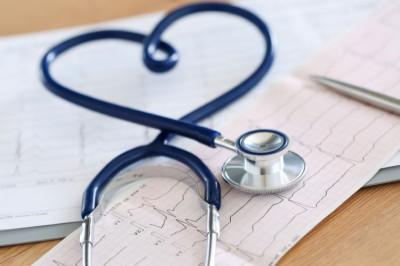 6 megdönthetetlen érv a magán egészségpénztári tagság mellett