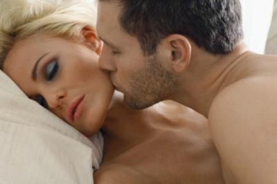13 jel, hogy ki kell lépnünk a párkapcsolatunkból