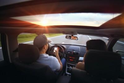 Ez a közös a mobiltelefonban és az autóban