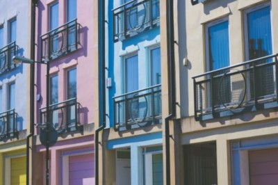 Titkos tipp az ingatlanközvetítőtől: itt érdemes lakást venni!