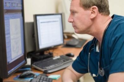Hamarosan átláthatóvá válik az egészségügy