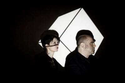 Új sorozat indul a Trafóban - kísérlet, illúzió