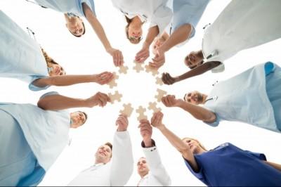 Kelendő a magán egészségügyi szolgáltatás