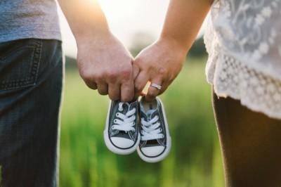 Riasztóan emelkedik a meddő párok száma