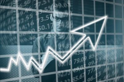 A tájékoztatás kevés a pénzügyi tudatossághoz