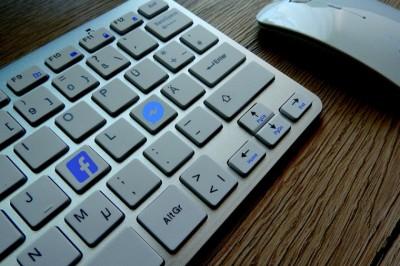 Napi 2 óra a közösségi médián magányérzetet kelt