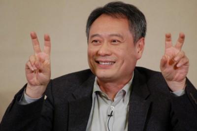 """Ang Lee, Oscar-díjas rendező: """"Nálunk otthon a feleségem a főnök"""""""