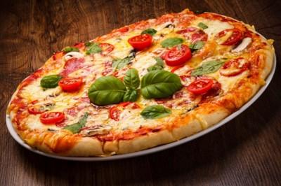 Fogyhatunk-e, ha pizzát eszünk?