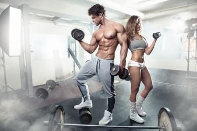 Ártalmas, ha minden nap keményen edzünk