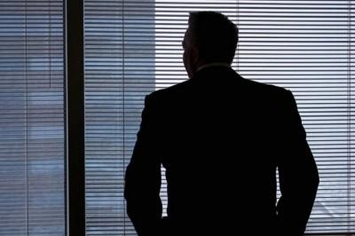 Felszámolás, csődeljárás, kényszertörlés - mit jelent?