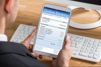 A mobilbankolás megugrását jósolják