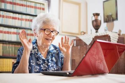 Ez hozza lázba a nyugdíjasokat