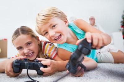 A virtuális játék felelősségre tanít