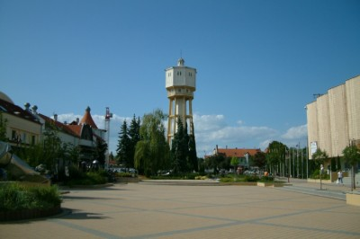 Csillagos egekben az árak a Balatonnál