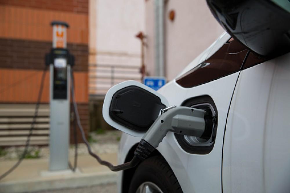 A digitalizáció átszabja az autóipart is