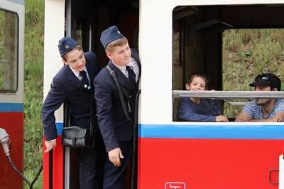 Gyereknapi programok Budapesten