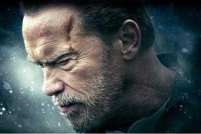 Felkavaró drámában tér vissza a vászonra Arnold Schwarzenegger