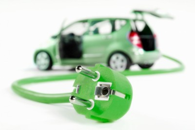 Meghosszabbítják az elektromos autók támogatását