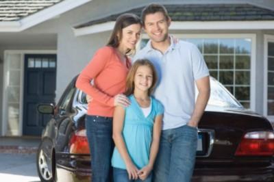 Népszerűek az újépítésű családi házak