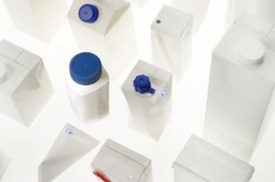 Fontos a tejtermékek fogyasztása