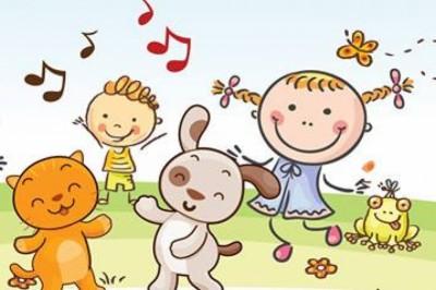Programajánló: állati jó gyereknap június 10-én!